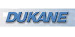 Dukane Dealers Serving Northwest Indiana, Chicago, IL, Chicagoland, Western Michigan, South Bend, IN, Michigan City, Gary, IN, Crown Point, IN