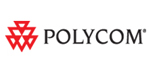 Polycom Dealers Serving Northwest Indiana, Chicago, IL, Chicagoland, Western Michigan, South Bend, IN, Michigan City, Gary, IN, Crown Point, IN