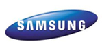 Samsung Dealers Serving Northwest Indiana, Chicago, IL, Chicagoland, Western Michigan, South Bend, IN, Michigan City, Gary, IN, Crown Point, IN, Elkhart, IN